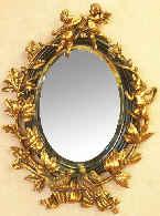 Un miroir magique for Miroir magique production