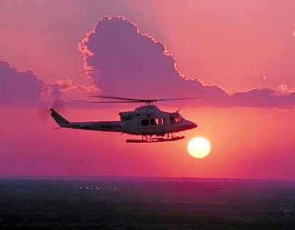 http://www.rambit.qc.ca/blog/wp-content/uploads/2008/02/tour-helicoptere-gratuit.jpg