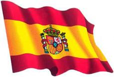 Lettres de remerciement en espagnol