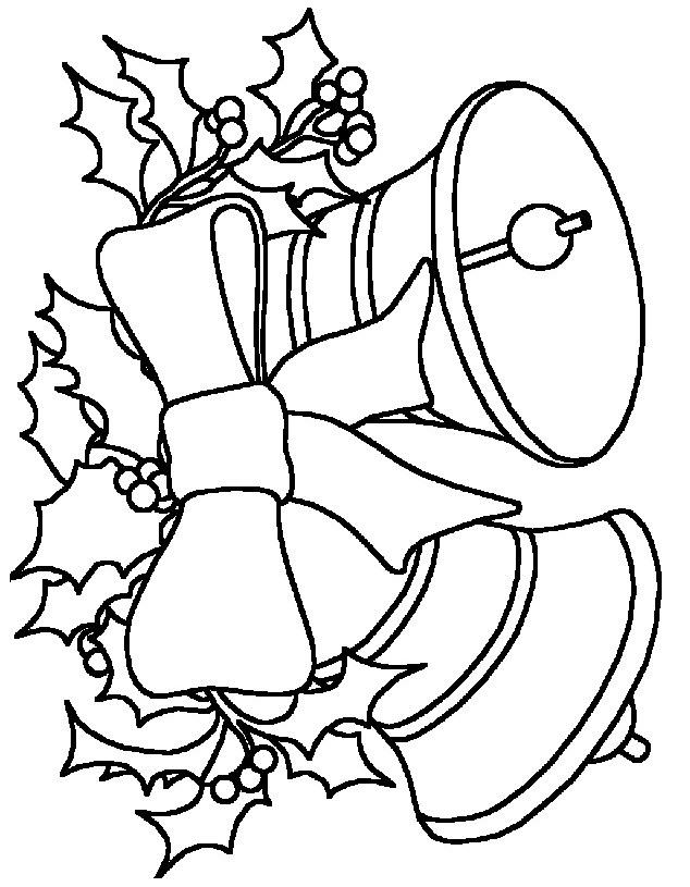 Coloriage - Noel a colorier ...