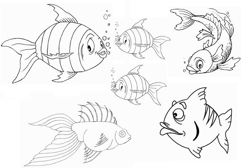 http://www.rambit.qc.ca/blog/wp-content/uploads/2009/03/poisson-d-avril-a-decouper.jpg