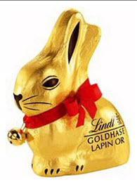 indice-lapin-lindt-d-or