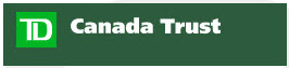 TD Canada Trust Online Account is inactive