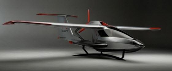 avion hélicoptère