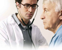 joke de médecin
